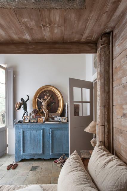 la maison charrier campagne chambre nice par bernard touillon photographe. Black Bedroom Furniture Sets. Home Design Ideas