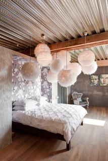 Chambre Romantique Photos Et Idees Deco De Chambres