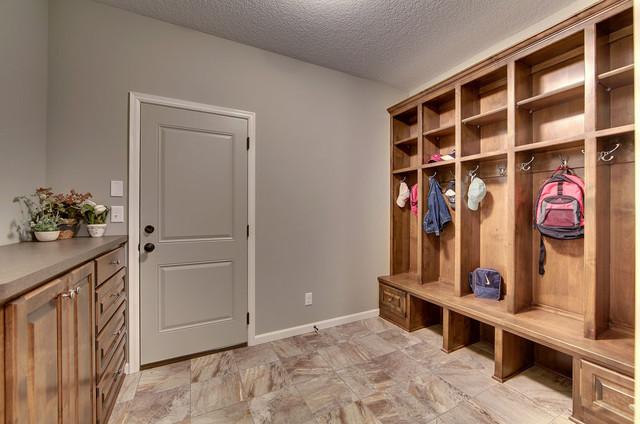 18236 Maple Brook   Maple Grove, MN closet