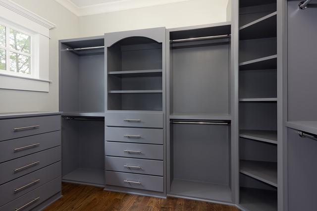 238 Forkner traditional-closet