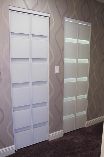 70 Inch Closet Doors Photos Wall And Door Tinfishclematis
