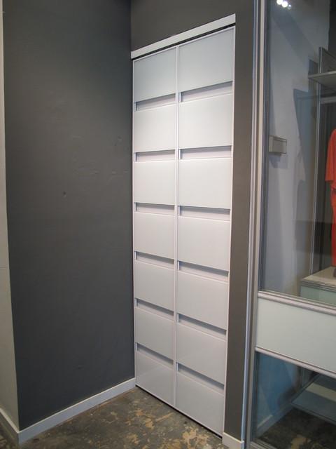 ac bifold doors