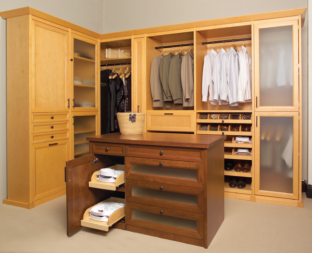 Assorted siena collection closets premium wood closets closet