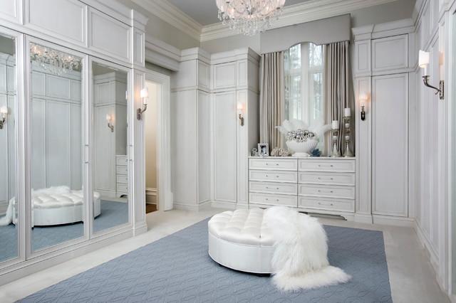 Atlanta buckhead christmas showhouse interior for Home designers atlanta