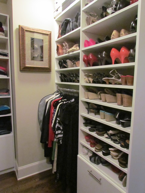 Closet Shoe Storage Solutions : Shoe storage solutions for closet images coat or