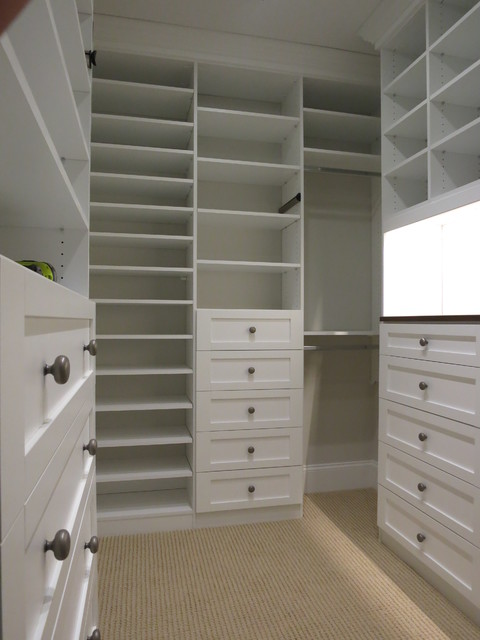 Beautiful Wardrobe Designs 20 beautiful examples of bedrooms with attached wardrobes Beautiful Closets Capitol Closet Design Wwwcapitalclosetscom 703 827 2700 Contemporary