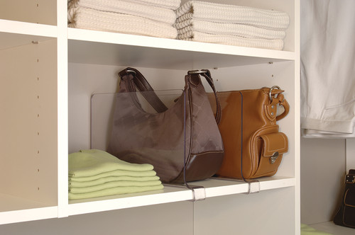 Traditional Closet By Chicago Closet Designers And Professional Organizers Closet  Works