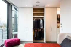 Professional Tips for Organizing Your Clothes Closet