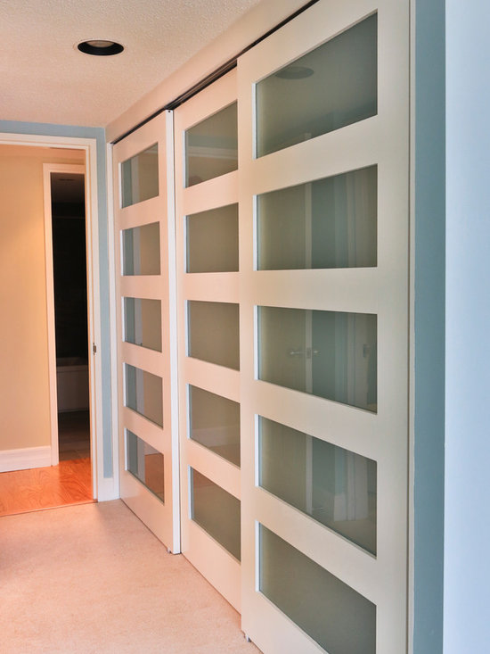 sliding closet door storage closets design ideas