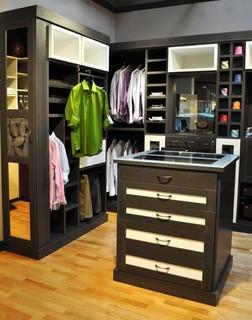 Awesome California Closets Walkins Modern Closet Minneapolis By California  Closets Southdale With Mens Closet Ideas.