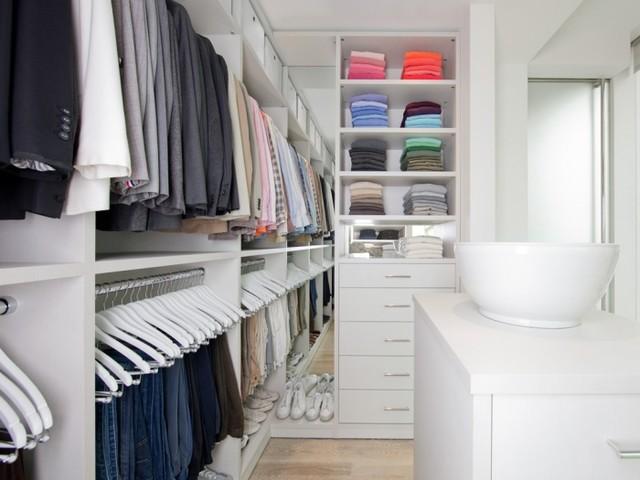 California closets walk ins closet for California walk in closet