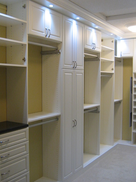 storage closets photos storage closets products closet organizers