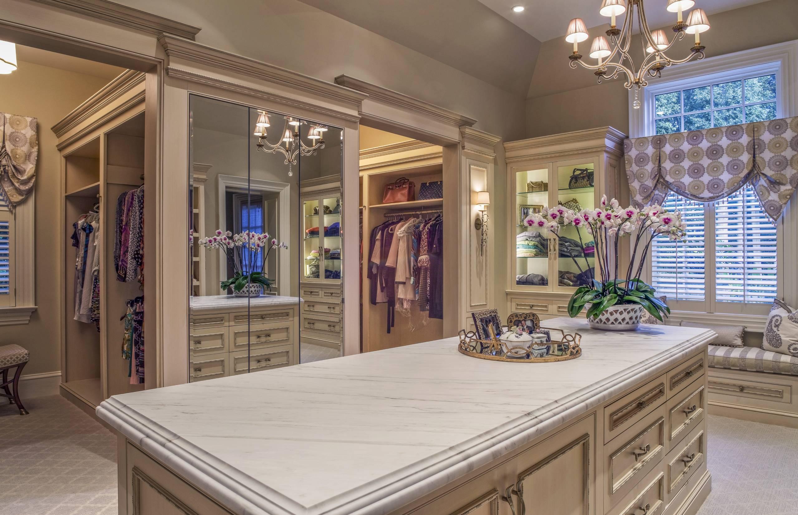 Certified Luxury Builders-J Paul Builders-Baltimore, MD-Custom Home-7