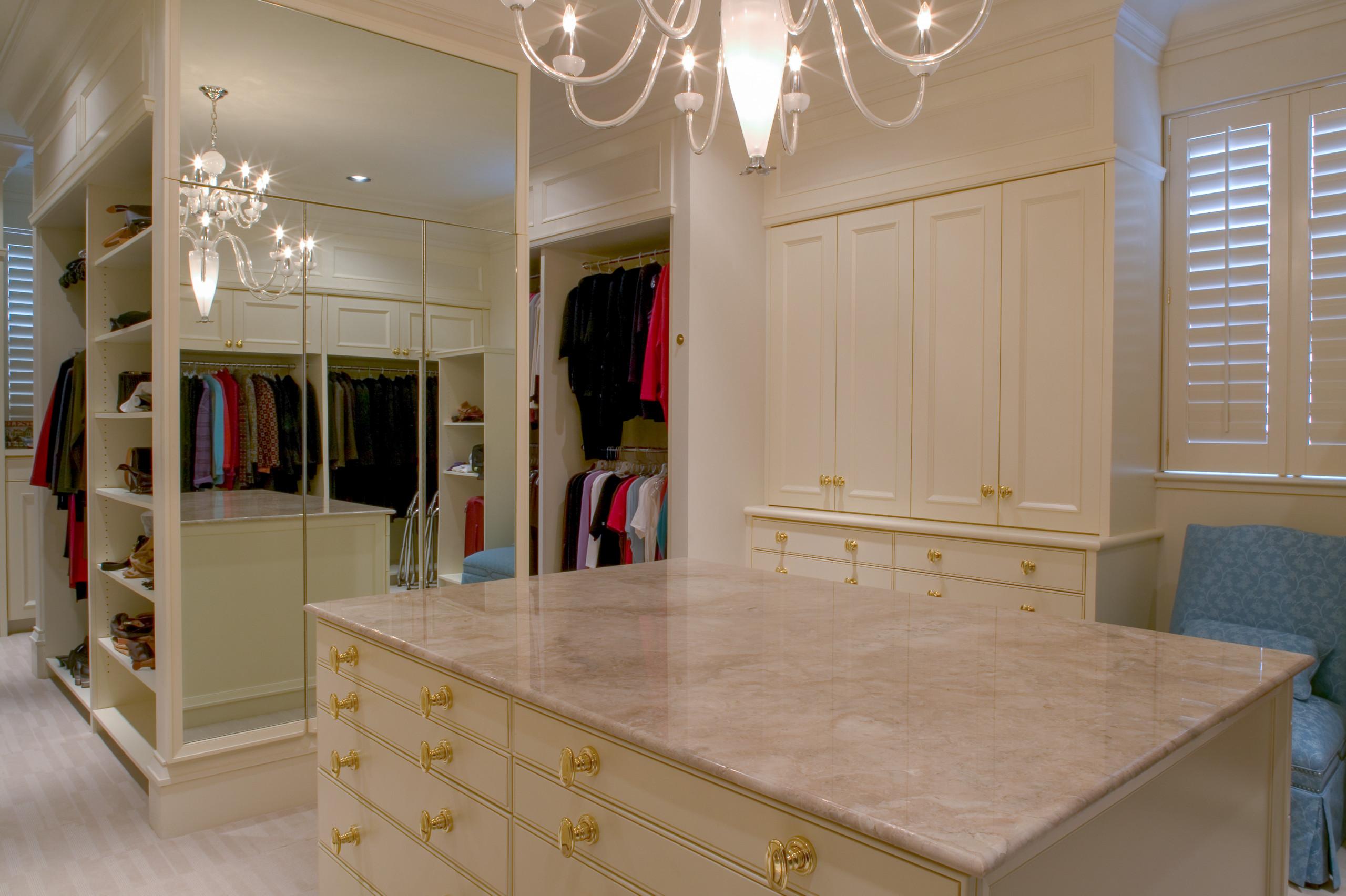Certified Luxury Builders - J Paul Builders - Baltimore, MD - Custom Home