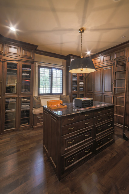 Charlotte Home Traditional Wardrobe Charlotte By Durham Designs Consulting Llc
