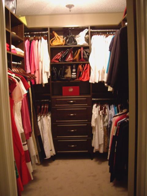 CJ'sCloset traditional-closet