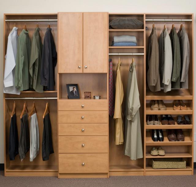 closet contemporary closet orange county by closets by design