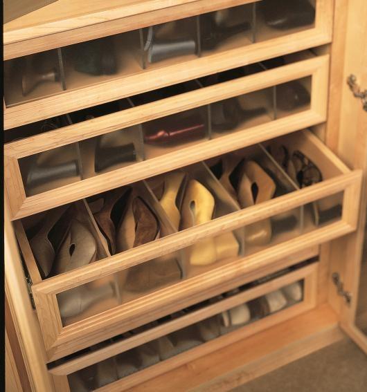Closet Accessories Traditional Closet St Louis By Closet