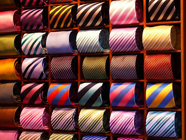 Ties. Suit Swag. Mens fashion. Mens style