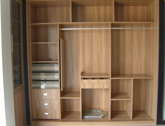Modern Closet Cabinet Design Closet Collections  Modern  Closet  Other Kapon Cabinet Center