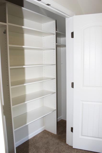 armoires u design