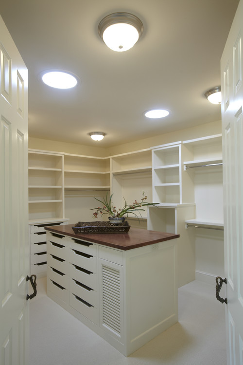 Do The Solar Tubes Light The Room With The Lights Off?. Kitchen Storage Ideas For Vegetables. Bathroom Floor Tile Ideas Pinterest. Diy Backyard Wedding Reception Ideas. Office Survival Kit Ideas. Cool Desk Lamps Ideas. Manufactured Home Kitchen Remodel Ideas. Lunch Ideas Not Salad. Landscaping Ideas Virginia Beach