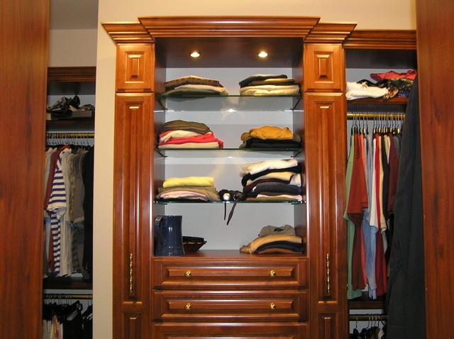 closets 5