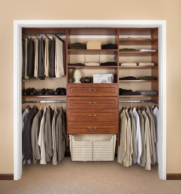 18 deep vanity cabinet kitchen design ideas for 18 deep kitchen cabinets