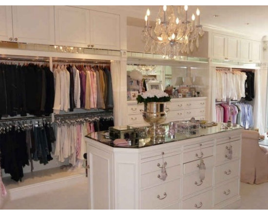 Lisa Vanderpump Closet Home Design Ideas Pictures
