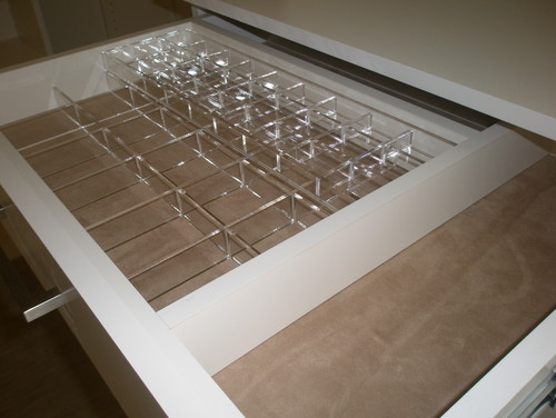 Can I purchase this jewelry drawer organizer from your company? If not, where can I buy one?