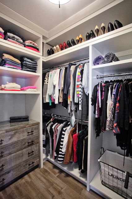 Home Decor Stores Barrie Custom Waterfront Home Barrie Closet.