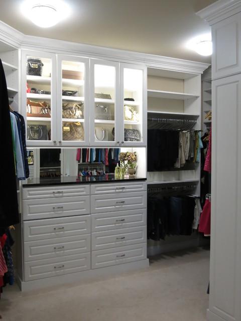 capitol closet design reviews 2