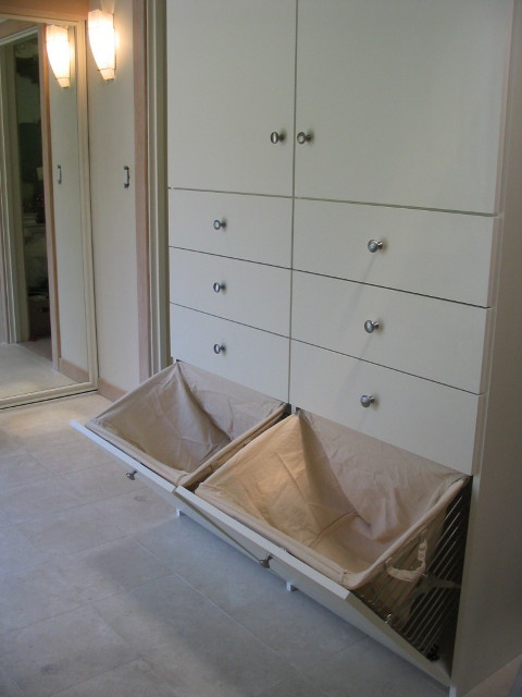 Inspiring Spaces Walk In Closet Whats Ur Home Story