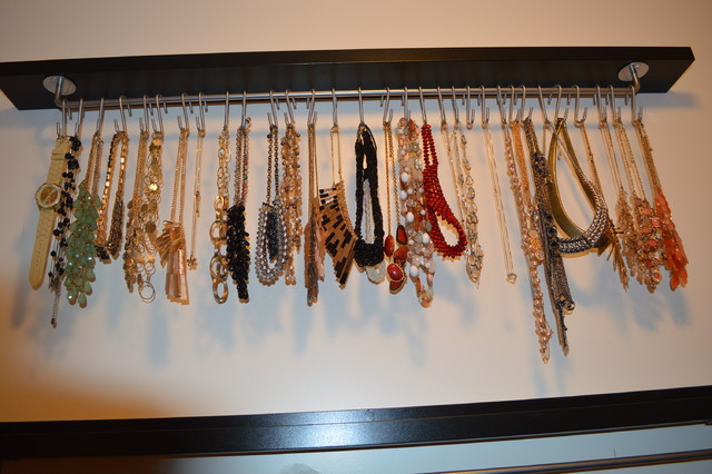 DIY Projects - Eclectic - Closet - Salt Lake City - by How ...