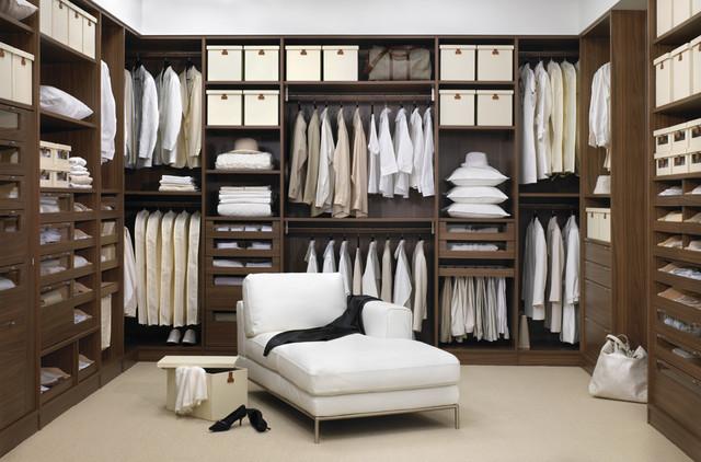 armoire design montreal