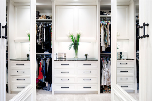 closet in your fitted walk ideas build building shelves a wardrobes wardrobe diy own plans