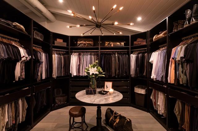 Edwin midcentury-closet