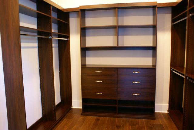 semi custom closet 2
