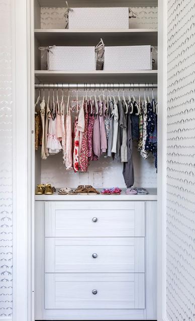 Hermione transitional-closet
