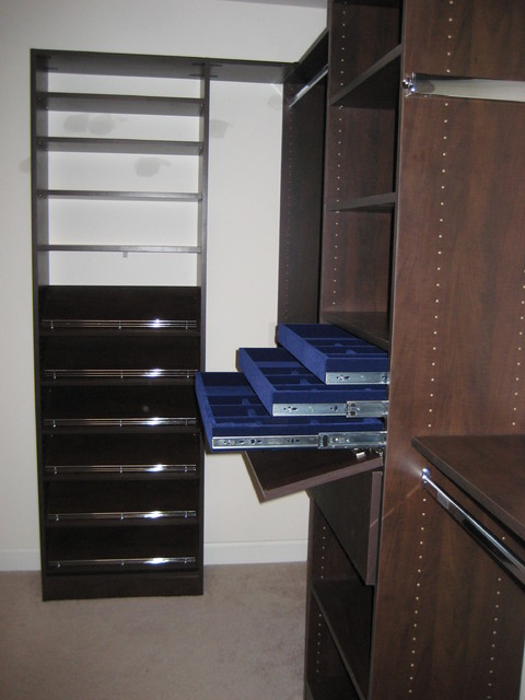 Image Result For Pull Down Closet Rod Home Depot