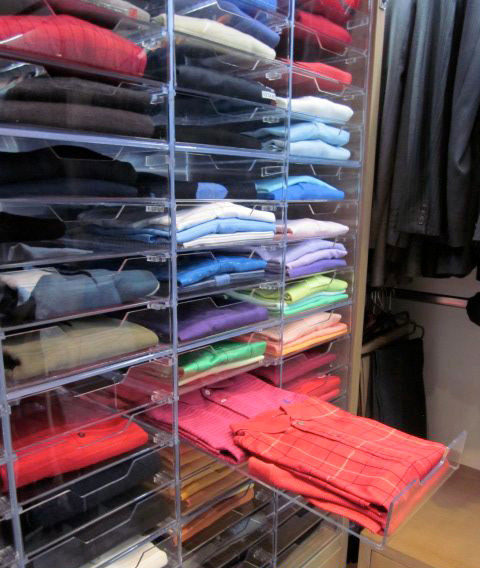 IDEAS, DESIGNS,AND ACCESORIES TO CREAT YOU A PERSONALIZED AREA contemporary-closet