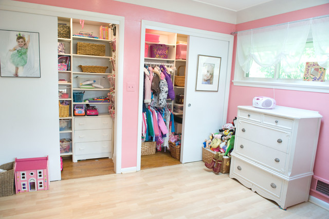 kids playroom bedroom closet organization contemporary closet