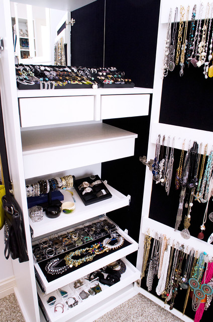 Image Result For California Closets Indianapolis