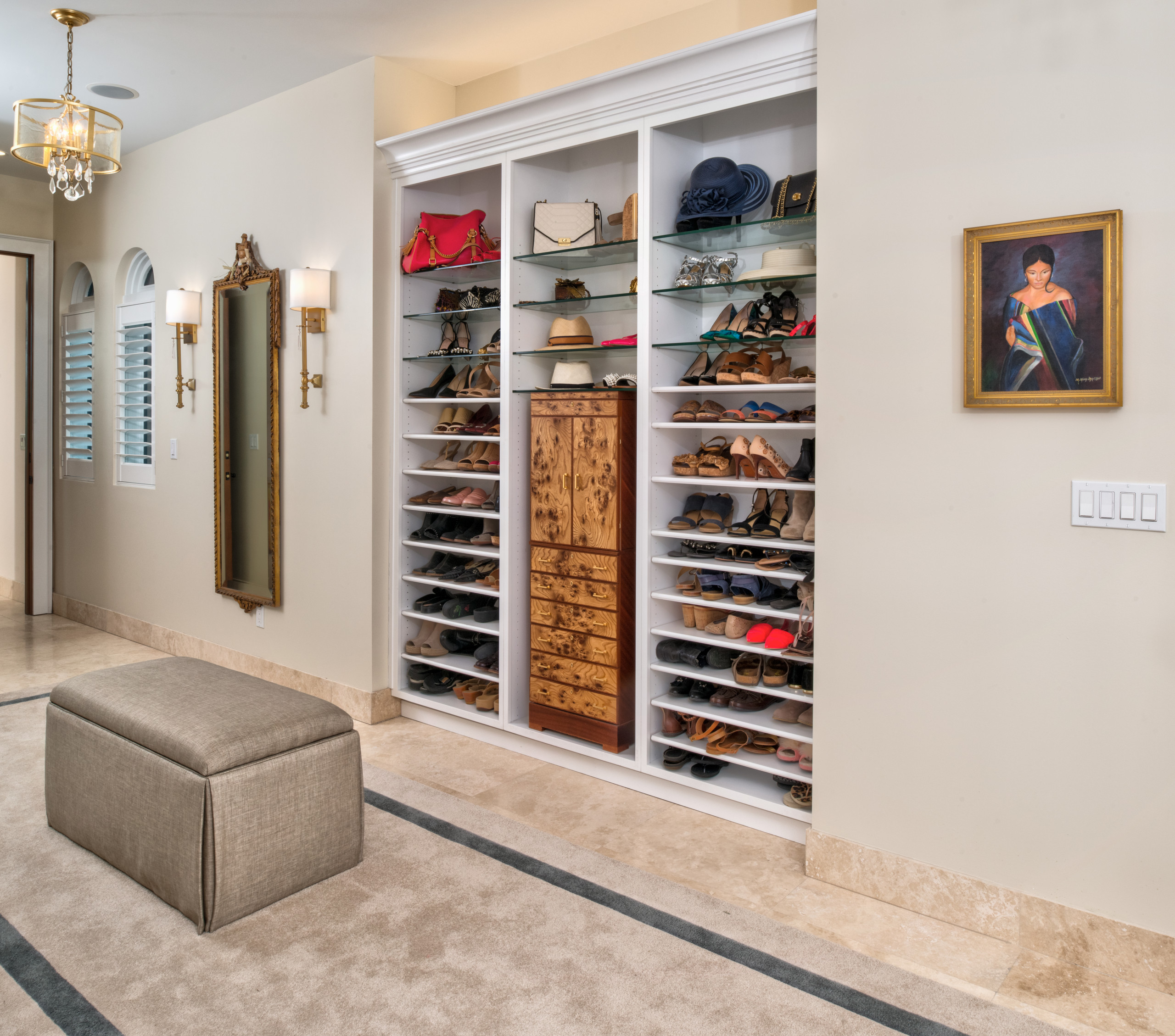 75 Beautiful Closet Pictures Ideas Houzz