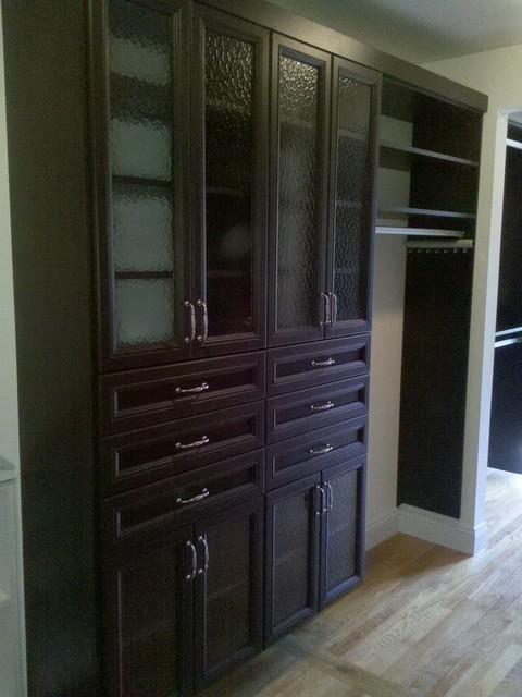 Master Bedroom Closet Suite Designs In Easton Ct