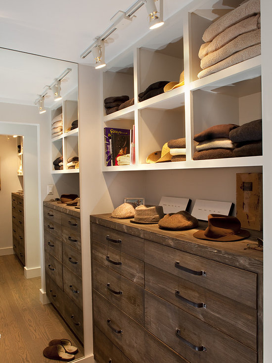 Master Bedroom Closets Home Design Ideas, Pictures, Remodel and Decor