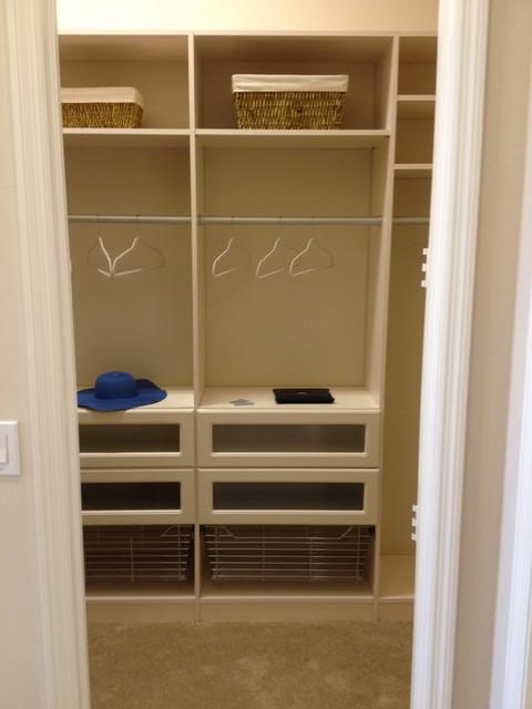 custom garage cabinets austin texas