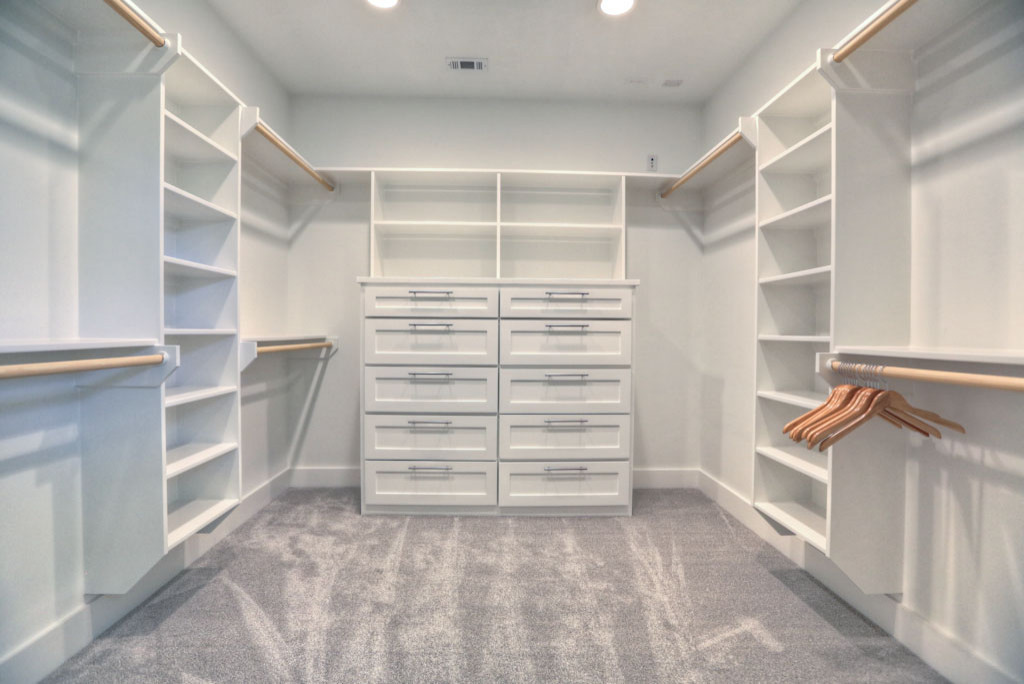 999 Beautiful Walk In Closet Pictures Ideas October 2020 Houzz