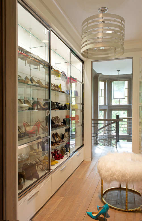 Photo By RR Builders, LLC   Search Closet Design Ideas
