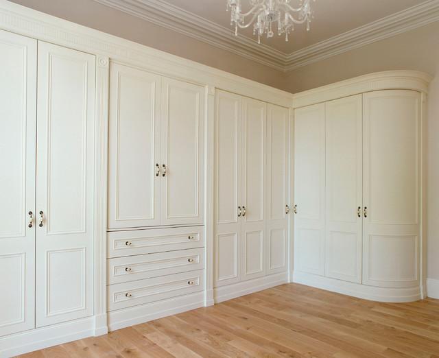 Furniture Design Newcastle newcastle design bedroom furniture. - traditional - closet